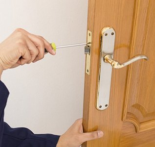 Locksmith Key Store Gaithersburg, MD 301-969-3226